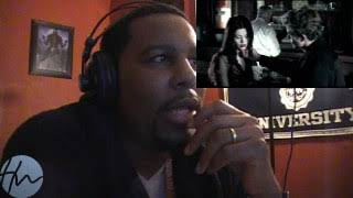 Backstreet Boys - Show Me The Meaning Of.. | Reaction