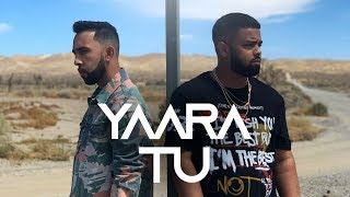 Yaara Tu | EZU | The PropheC | Official Video | Latest Punjabi Songs | VIP Records | 360 Worldwide