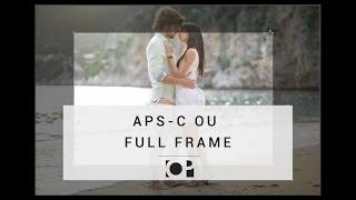 APS-C ou Full Frame - Les différences.m4v