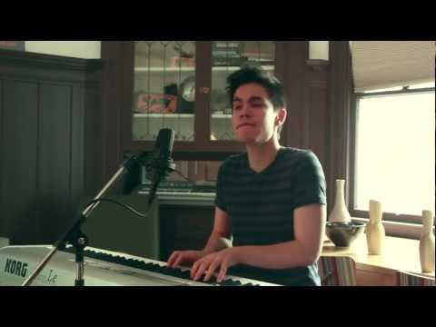 What Makes You Beautiful (One Direction) – Sam Tsui