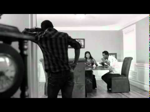 LoRecords vol.1 Beto Dias 2011