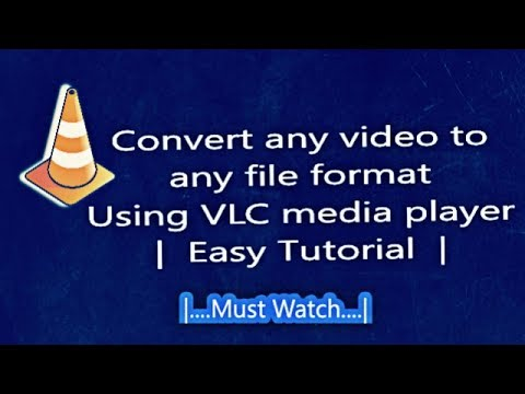 easy-to-use-file-converter-audio/video-(hd-video-converter-pro)