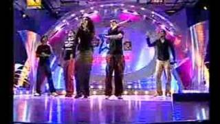 Sa Re Ga Me by Job Kurian, Nidheesh, Mridula, Ajay Sathyan & Sangeeth - Amrita TV Super Star 2006