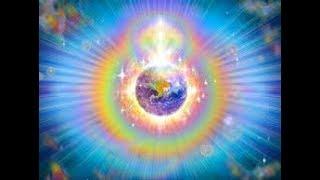 zaproszenie na wspólną modlitwę i medytacje podniesienie wibracji ziemi i ludzi 22.12 godz 18