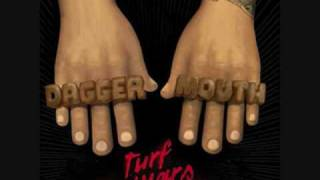 Watch Daggermouth Frisky Business video