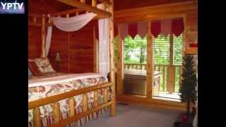 Vacation Trip Ideas - Luxury On A Budget Vprivate Cabin Cpls  Sm Family
