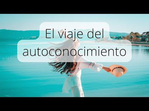 Entrevista a RAIMON SAMSO: EMPRENDER (en TV Sureste )