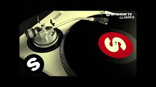 ERICKE - Boogie Down (DJ Delicious Remix)