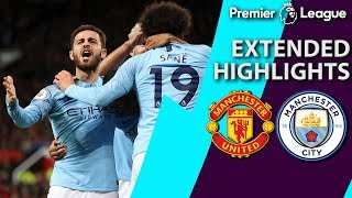 man-united-v-man-city-premier-league-extended-highlights-4-24-19-nbc-sports
