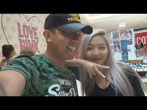 Garden State Plaza, Best Buy, Chelsea's 10 Year Friendship, & Dentist Appointment! (Vlog #113)
