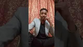 Daawo caawa iyo karbaash culus janan ooge aan waxab ula.hadhin