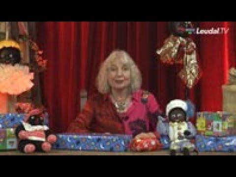 Sinterklaasjournaal 2019, afl  3