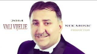 VALI VIJELIE - CE SIMT EU HIT 2014 NEK MUSIC PRODUCTION