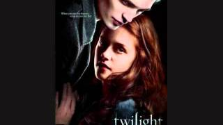 13) Decode (Acoustic Version)-Paramore- Twilight Soundtrack