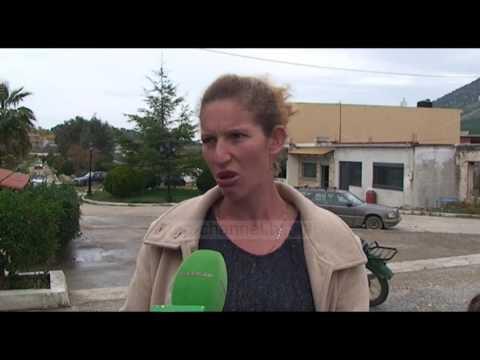 Mursi, fshati pa mjekë - Top Channel Albania - News - Lajme