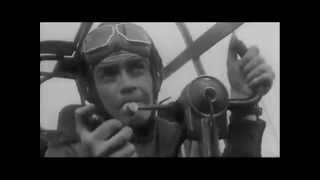 подвиг летчиков