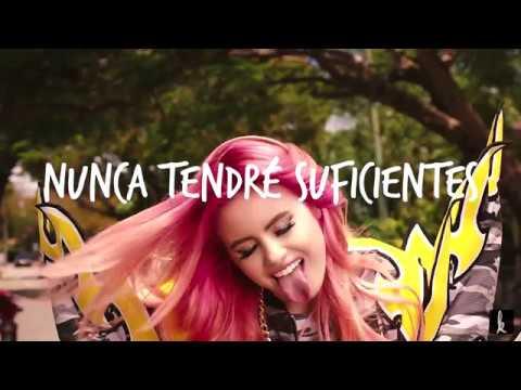 ♡ W I S H L I S T ♡ Kiiara (Español)