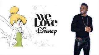 We loves disney - Can you feel the love tonight - Jason Derulo