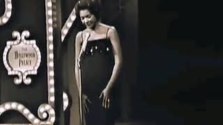 Nancy Wilson 1964