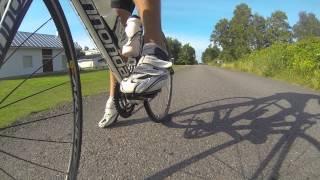 Tour de Götaland 2014