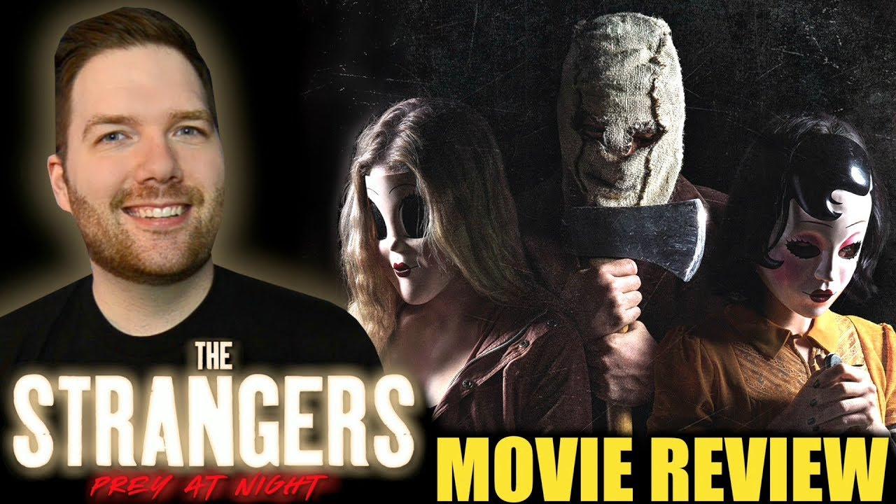 the-strangers-prey-at-night-movie-review