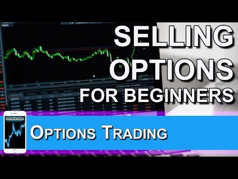 Quick OPTIONS REVIEW for Beginners  | Road to Passive Stock Market Income!