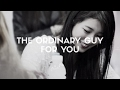 Suzy Bae - The Ordinary Guy for You FMV