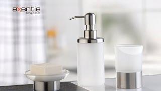 Baixar Axentia shop - интернет-магазин аксессуары для ванной (Германия)