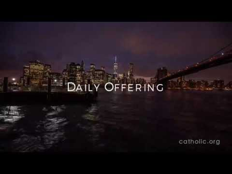 Daily Offering HD