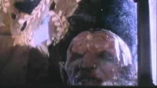 Rumpelstiltskin Trailer 1996