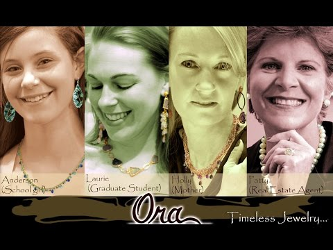 Ora Designers/ Fine Jewelers - REVIEWS - Raleigh, NC Jewelers