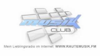 50 Cent Vs. Alice Deejay - Better Off Alone Technology - RauteMusik.FM