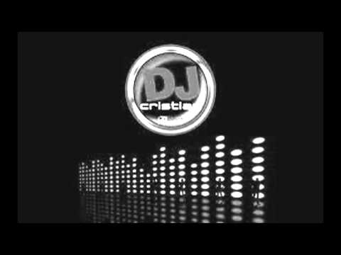 DJ. Cristian remiks 2014 Electro songs