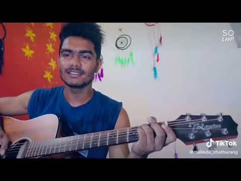 Download Malindu chathuranga 🤩- kohe yannada ma-sepalika malai-sulaga wage daga karana.😍 New sinhala song -