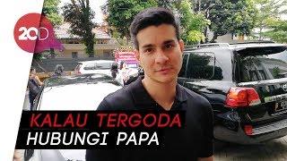 Video Cara Steve Emmanuel Didik Anak Tentang Bahaya Narkoba download MP3, 3GP, MP4, WEBM, AVI, FLV Juni 2018