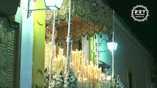 Semana Santa 2019 - Viernes Santo