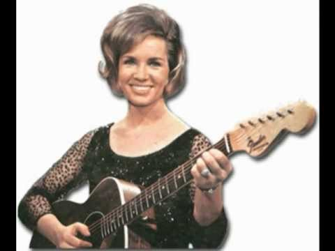 Norma Jean  Porter Wagoner   - I Didn't Mean It