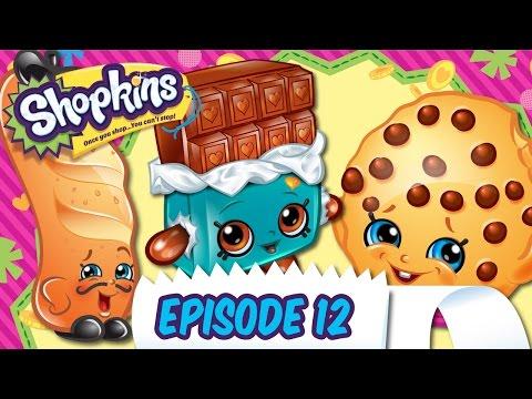 "shopkins-cartoon---episode-12,-""the-big-cheeky-hunt"""