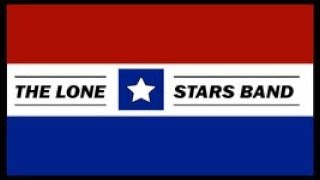 The Lone Stars Promo Video (2018)