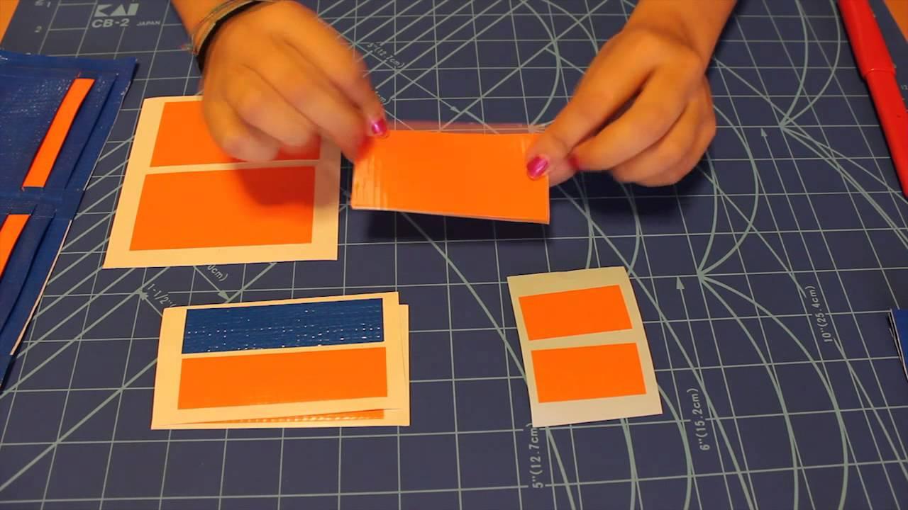 Come creare un wallet (portafoglio elettronico) | Dogecoin ...