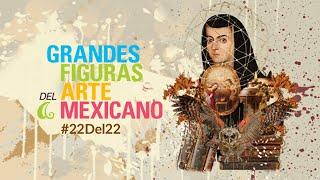 Sor Juana Inés de la Cruz, la peor de todas