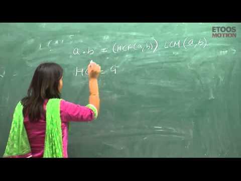 Basic Maths Hansa Soni Tomar (HST) ma'am (ETOOSINDIA.COM)