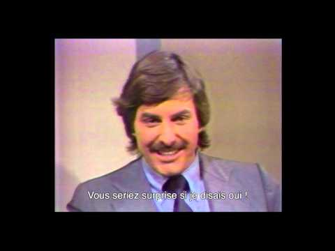 CASABLANCAS, L'HOMME QUI AIMAIT LES FEMMES d'Hubert Woroniecki - Bande annonce
