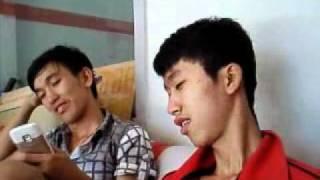 Phim Dai Loan | ma ca rong tai sinh | ma ca rong tai sinh