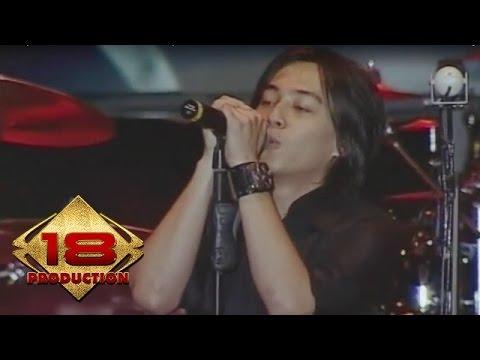 The Titans - Bila   (Live Konser Makassar 24 Februari 2008)