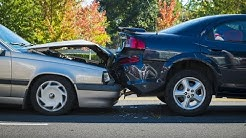 Personal Injury Attorney Vancouver WA