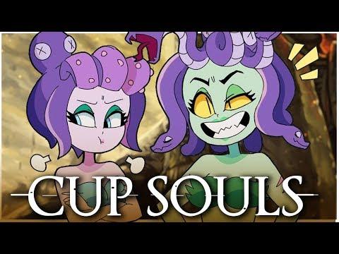 Cup Souls