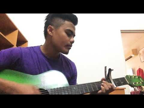 Fall in love - nominos (cover)