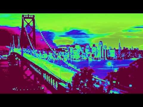 HappyDaze - Bay Area Mix June 2013