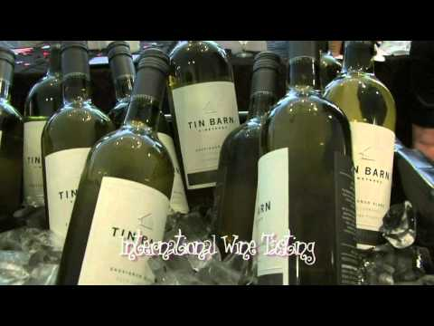 5 WINERY MARKETING VIDEOS OREGON WINE REGIONS